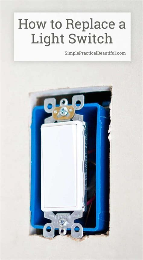 how to change a bathroom light switch 171 best home improvement diy images on pinterest