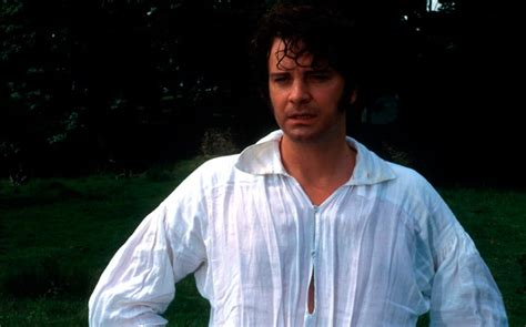 coming to america bathtub scene mr darcy s famous shirt is coming to america