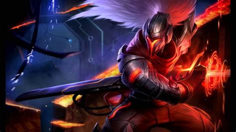 legend the best the best league of legends skins pcgamesn