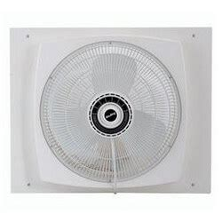 whole house window fan 9166 air king 9166 9166 20 quot 3 speed wholehouse