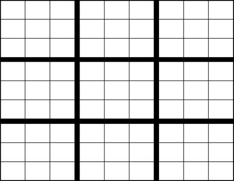 printable sudoku forms search results for blank sudoku form print calendar 2015