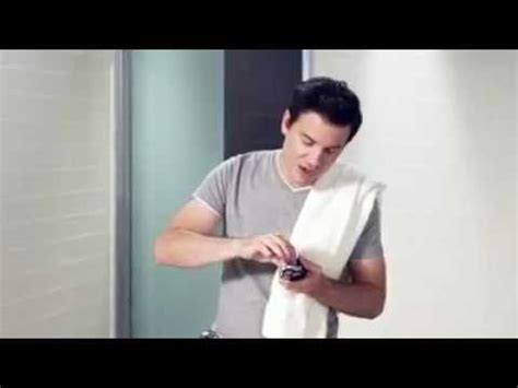 New Philips Electric Shaver At610 Aquatouch At 610 Pencukur Kumis New philips aquatouch at 620 14 electric shaver unboxing doovi