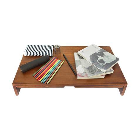 jual uchii paket menggambar meja lipat set pensil warna