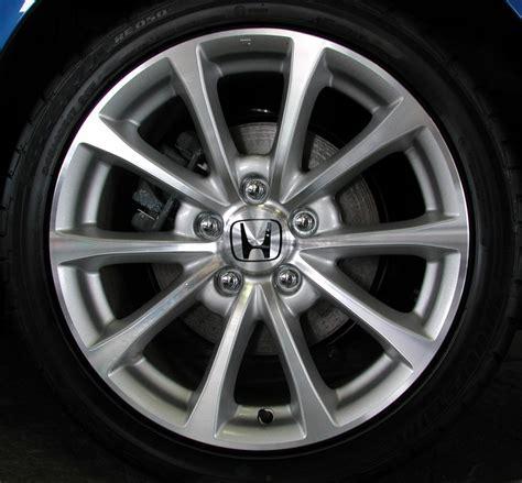 Honda Oem Wheels by Oem Honda Wheel Vs Cr Wheel S2000 Forums
