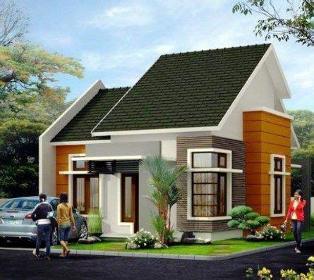 gambar rumah minimalis  lantai type  minimalis   rumah rumah minimalis  desain