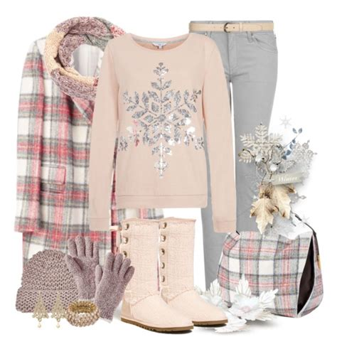 cute winter themes 30 cool stylish outfit ideas for winter 2017 2018