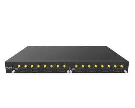 ip 3g yeastar voip gsm cdma umts gateway tg1600 ip to 3g 16