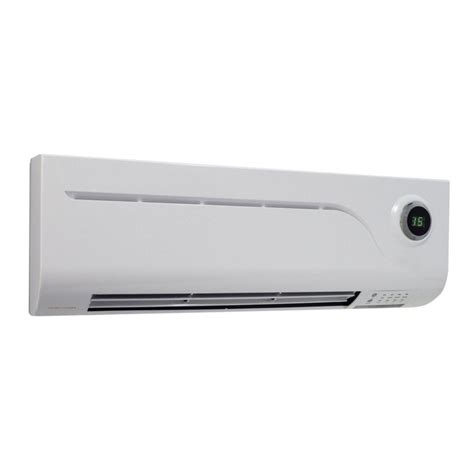 electric air curtain heaters over door electric air curtain fan heater curtain