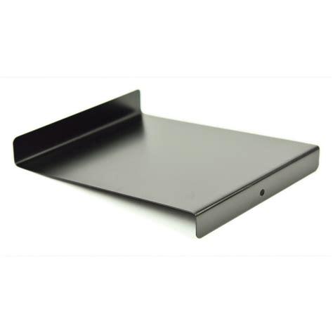 benching plates buy speedball 4135 inking plate bench hook