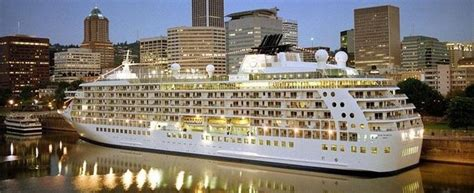 cruise ship the world ms the world itinerary schedule current position