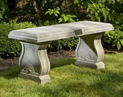 Memorial Concrete Benches by Best Ways To Gift Memorial Trees For Loved Ones