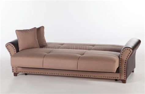 futon repair parts milano sofa bed spare parts brokeasshome com