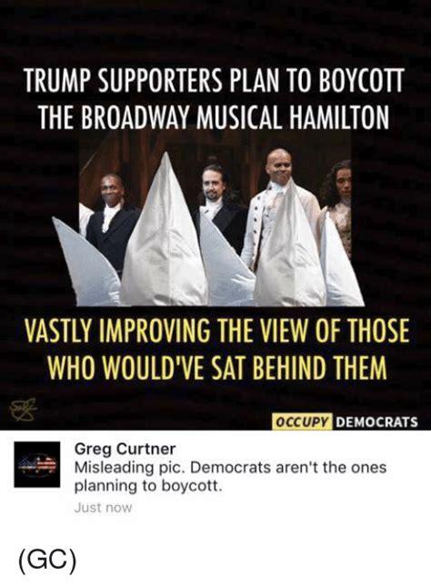 Hamilton Memes - funny broadway memes of 2017 on sizzle dank