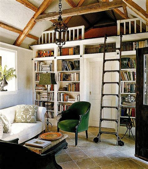small house with loft bedroom small cabin loft ladder design book covers
