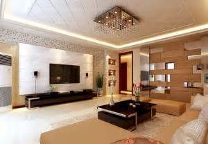 Interior design trends living room 2016 top design ideas