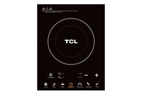 energy efficient induction cooker philippines induction cooker energy consumption philippines 28 images one of best cooktek style