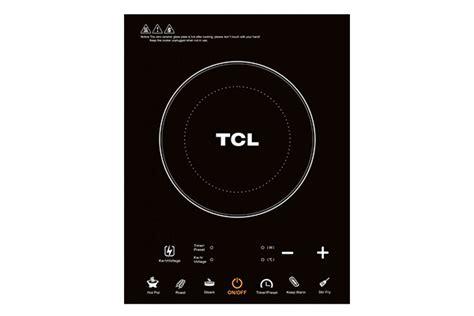 induction cooker error induction cooker tcl 28 images induction cooker showing an error code induction cooker error