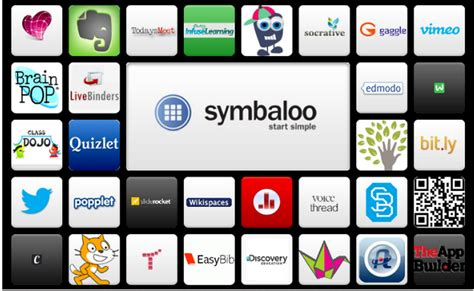 zondle edmodo app over 20 good apps to use in byod classroom educational