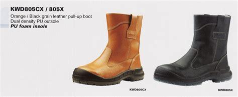 Sepatu Pdl Retsletingsepatu Pdl Securitysepatu Boots sepatu safety safety shoes holidays oo