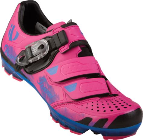 rei bike shoes pearl izumi x project 2 0 bike shoes s rei outlet