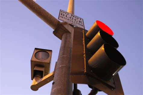 lynwood ca red light cameras new red light cameras would be banned under california