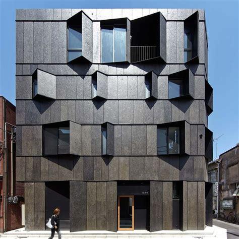 Bauen Mit Beton by 17 Best Images About Concrete On Ceramics