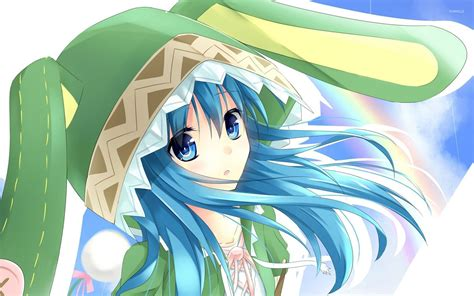 wallpaper anime date a live yoshino date a live wallpaper anime wallpapers 30363
