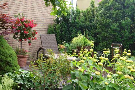 Garten Gestalten Ludwigsburg by Martin Krickl Gartengestaltung Markgr 246 Ningen Gartenbau