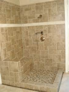 open shower design open shower design decor for me casa pinterest