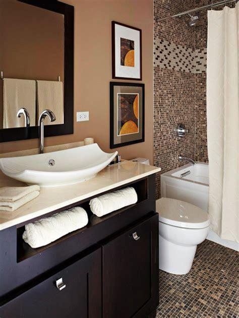 badezimmer farbe ideen bilder badezimmergestaltung ideen farben und muster