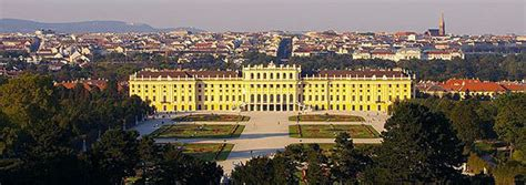 buy house in vienna where to buy property in 13th district vienna global property guide