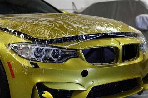 xpel film malaysia xpel ultimate paint protection film clear bra 2015 bmw