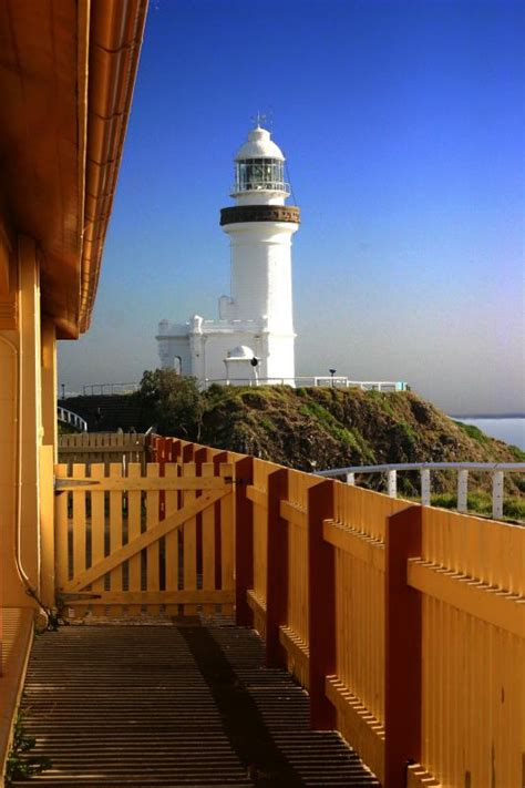 byron bay cottage lighthouse cottages