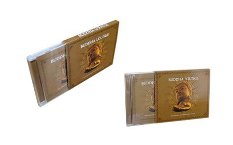 card cd o card cd slip for 1 box cheapest cd prices in eu