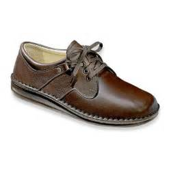 finn comfort jamaica soft casual shoes in black nappa for