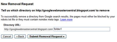 Domain Hosting Reseller Bangladesh