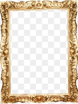 cornici psd photo frame png vectors psd and clipart for free