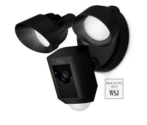 where to buy lights see outdoor security in a whole new light with ring