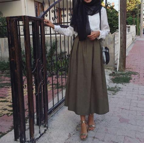 Irania Dress Baloteli Ik Maxi Dress Dress Muslim adarkurdish modest fashion and muslim