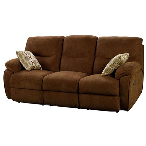 Boscov S Recliners by 18 New Gallery Of Boscov S Recliners 38268 Recliners Ideas