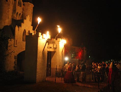 halloween scream themes screams halloween theme park 10 photos 16 reviews