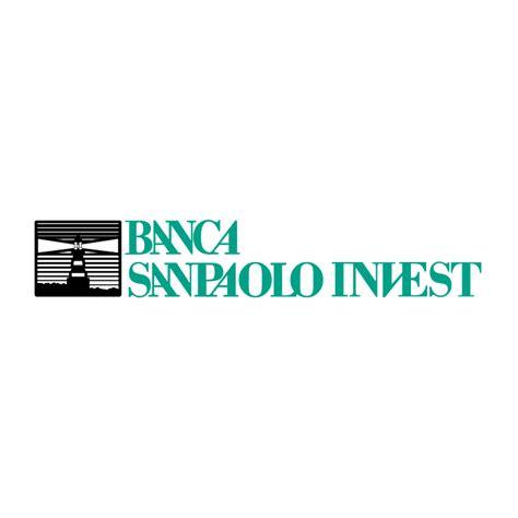sanpaolo invest sanpaolo invest free vector 4vector