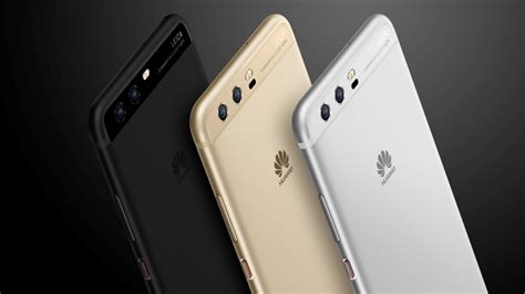 Huawei 2 Plus 4gb 128gb Mate 10 P10 P9 Honor 8 huawei p10 and p10 plus price and release date