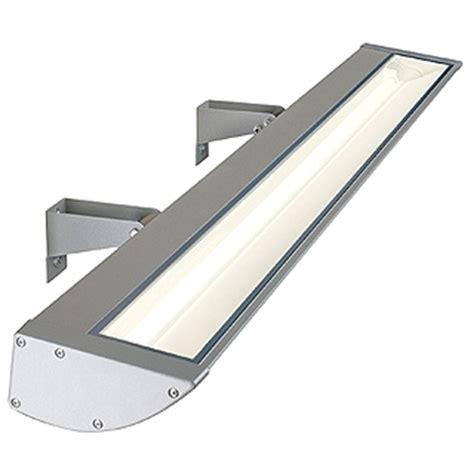 Selux Lighting light wing sign light