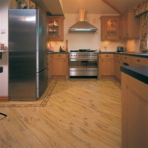 kitchen tiles floor kitchen flooring tiles and ideas for your home floor tiles planks