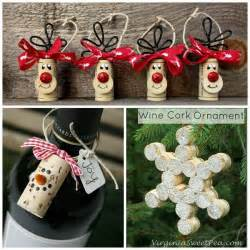 best 25 cork ornaments ideas on pinterest wine cork