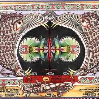 Linking Laces By Paul Harris Tutorial 17 best images about paul laffoley on portal alchemy and