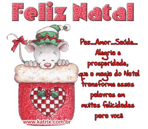 para facebook recado de perguntas para orkut e facebook promessas fotos lindos recados de natal para orkut imagem pra