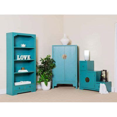 teal bedroom furniture 17 best ideas about teal bedroom furniture on pinterest teal bed brown spare