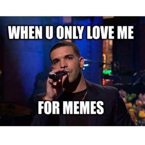 Beste Memes - 17 x de beste memes met kersverse dertiger drake lol flair